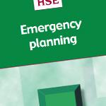 Emergency planning - afag802