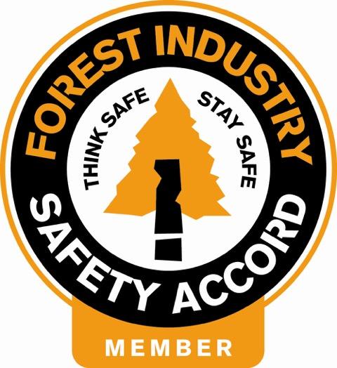 F / Forestry First Aid – ScJ Training
