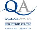 QA_RC_logo_0904770_web