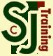 ScJ Training
